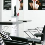 Denia hair salon - coast-hair